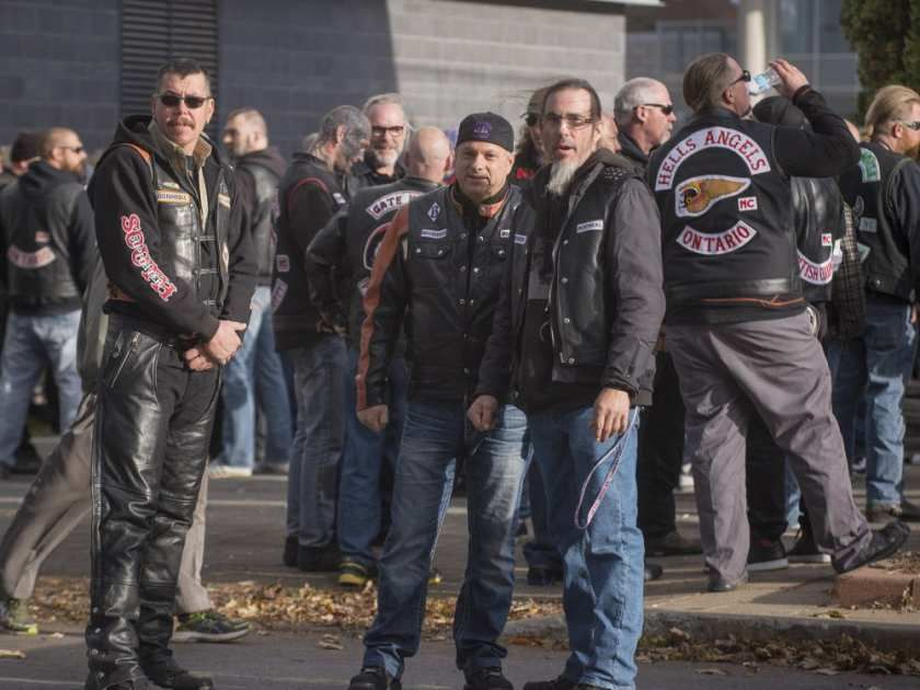 Pin by Jeff D on Canadian Bikers 1% | Pinterest | Hells angels and Motorcycle clubs