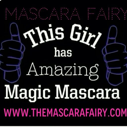 Have you tried Youniques 3D Moodstruck Mascara? Try it today for $29.99 and if you dont like it return it with our Love it Guarantee! www.themascarafairy.com