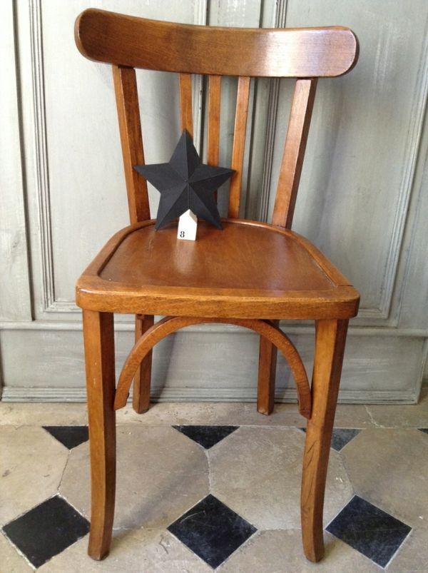 tourdissant modele de chaise en bois - Modele De Chaise