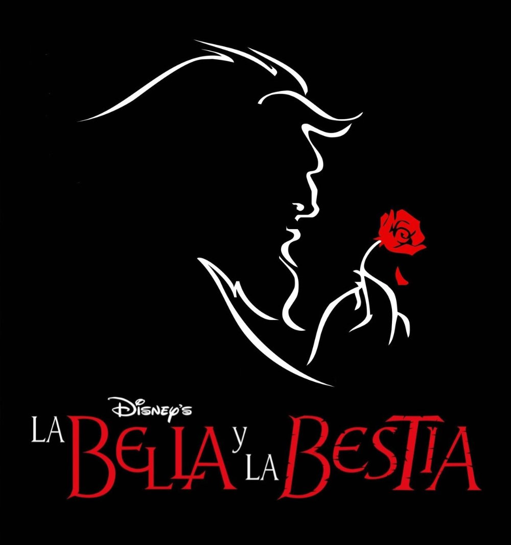 Pin En Beauty And The Beast