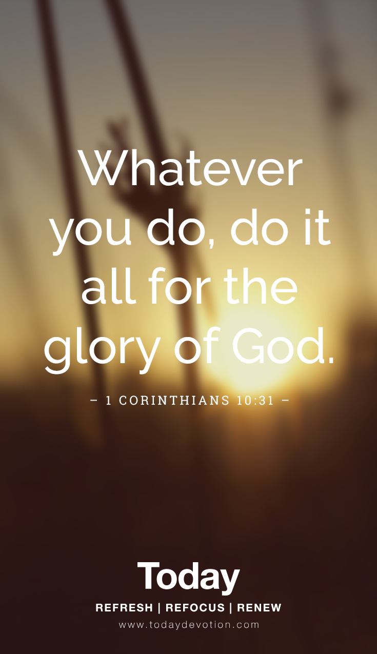 28 Cents Scriptures About Strength Biblical Quotes Scripture