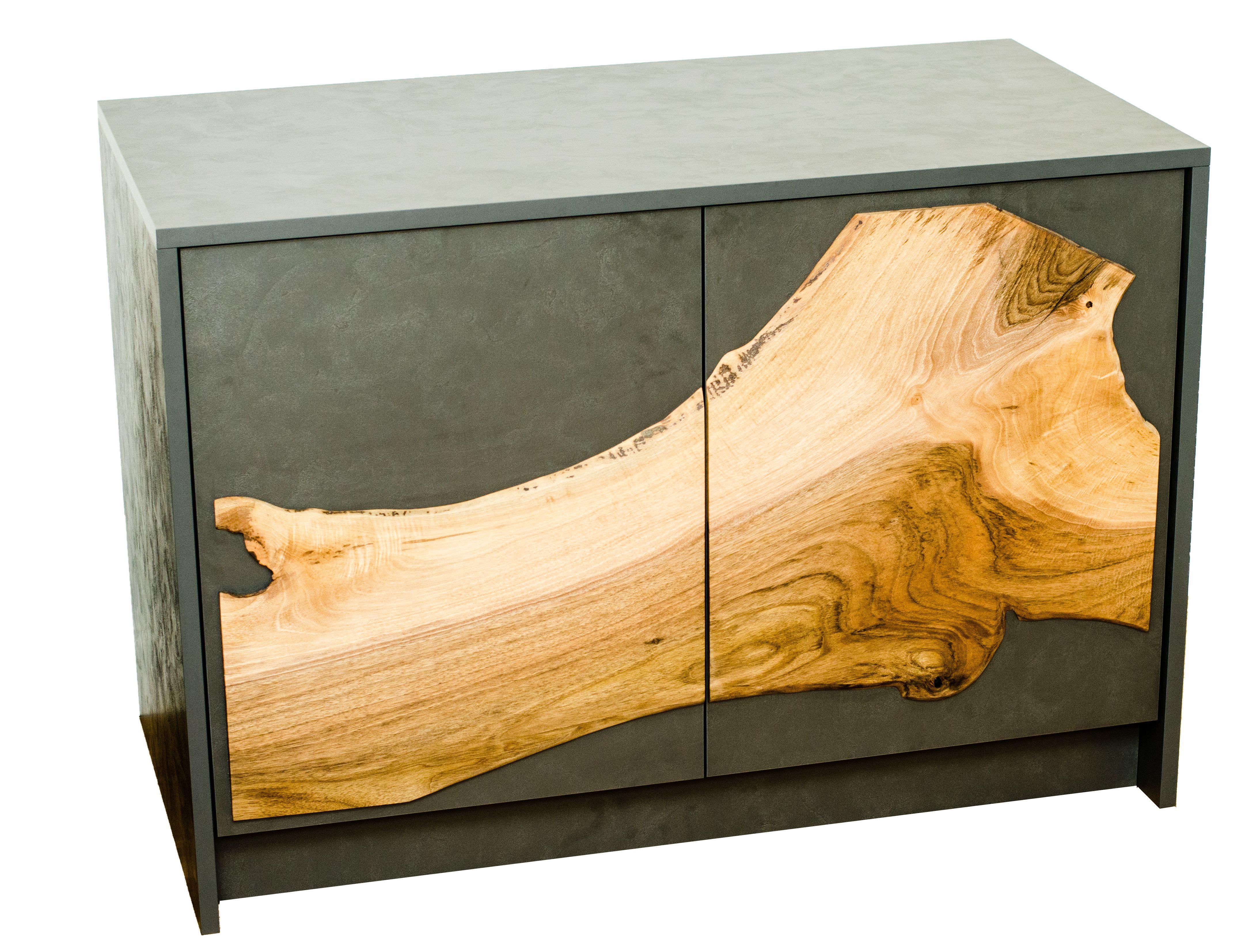 designer möbel ein absolutes unikat von mv design | design