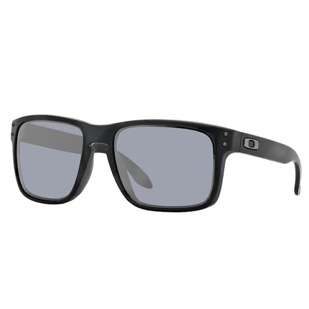oakley occhiali da sole con lenti da vista