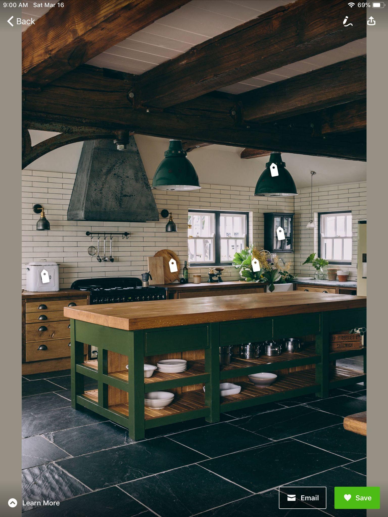 Pin De Alecangal En Lakehouse Cocinas De Estilo Rustico Cocinas Rusticas Decoraciones De Casa