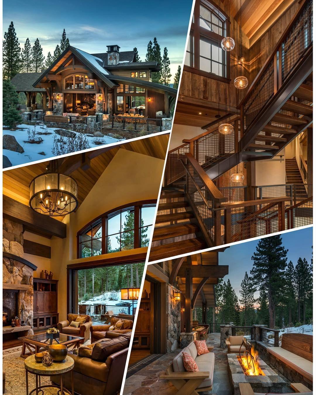 Home Plate Lodge styleestate Home Plate Lodge