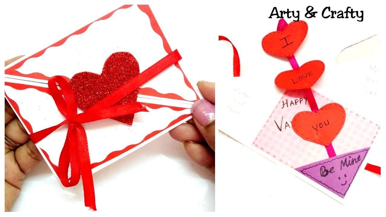 8 Top Image Easy Card Banane Ka Tarika Easy Greeting Cards Greeting Cards Diy Valentine Cards Handmade