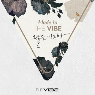 KPOP Music Lyrics: Im Se Jun & Ben – 오늘은 가지마 Lyrics [Hangul + Romaniz...