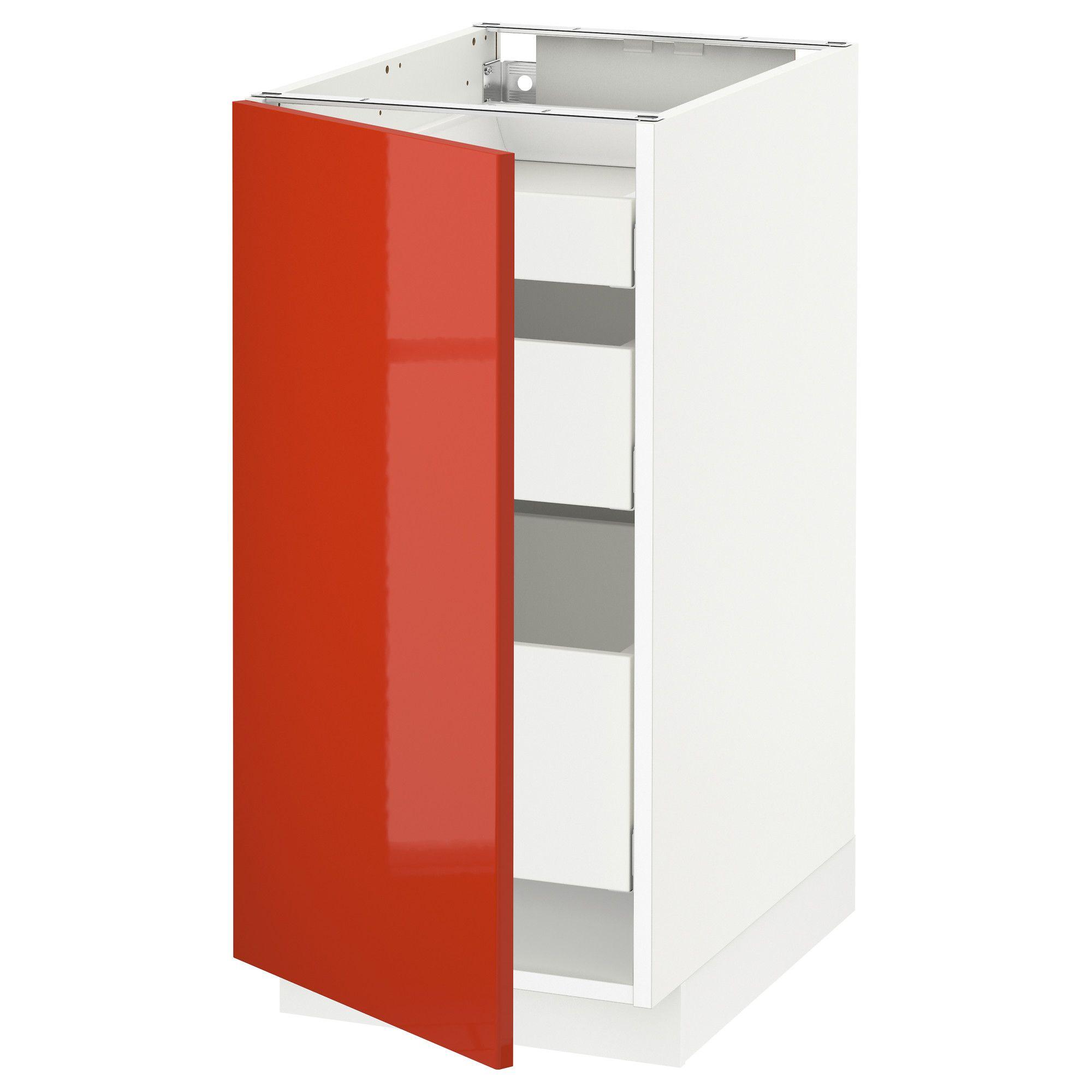 Badezimmer design tür metod  maximera unterschrank mit tür schubladen weiß jetzt