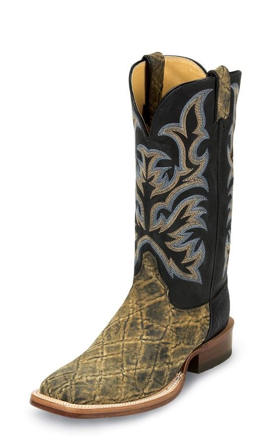 Billy S Western Wear Western Boots For Men Boots Boots Men