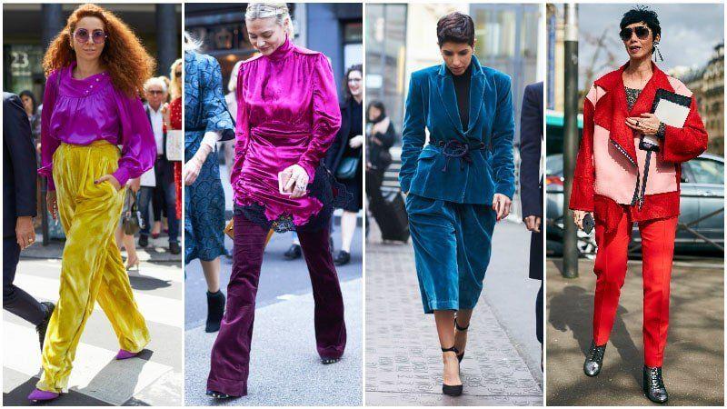 518c94dcaa39 Afbeeldingsresultaat voor 80 s fashion.trends  80SFashionTrends ...