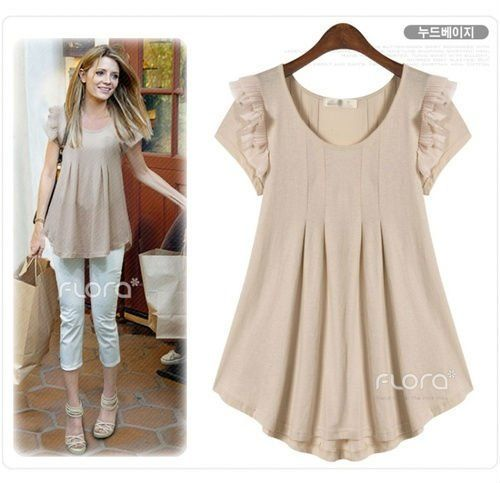 d5634a0d8 Japonés CCT estilo ropa. blusones de moda - Buscar con Google …