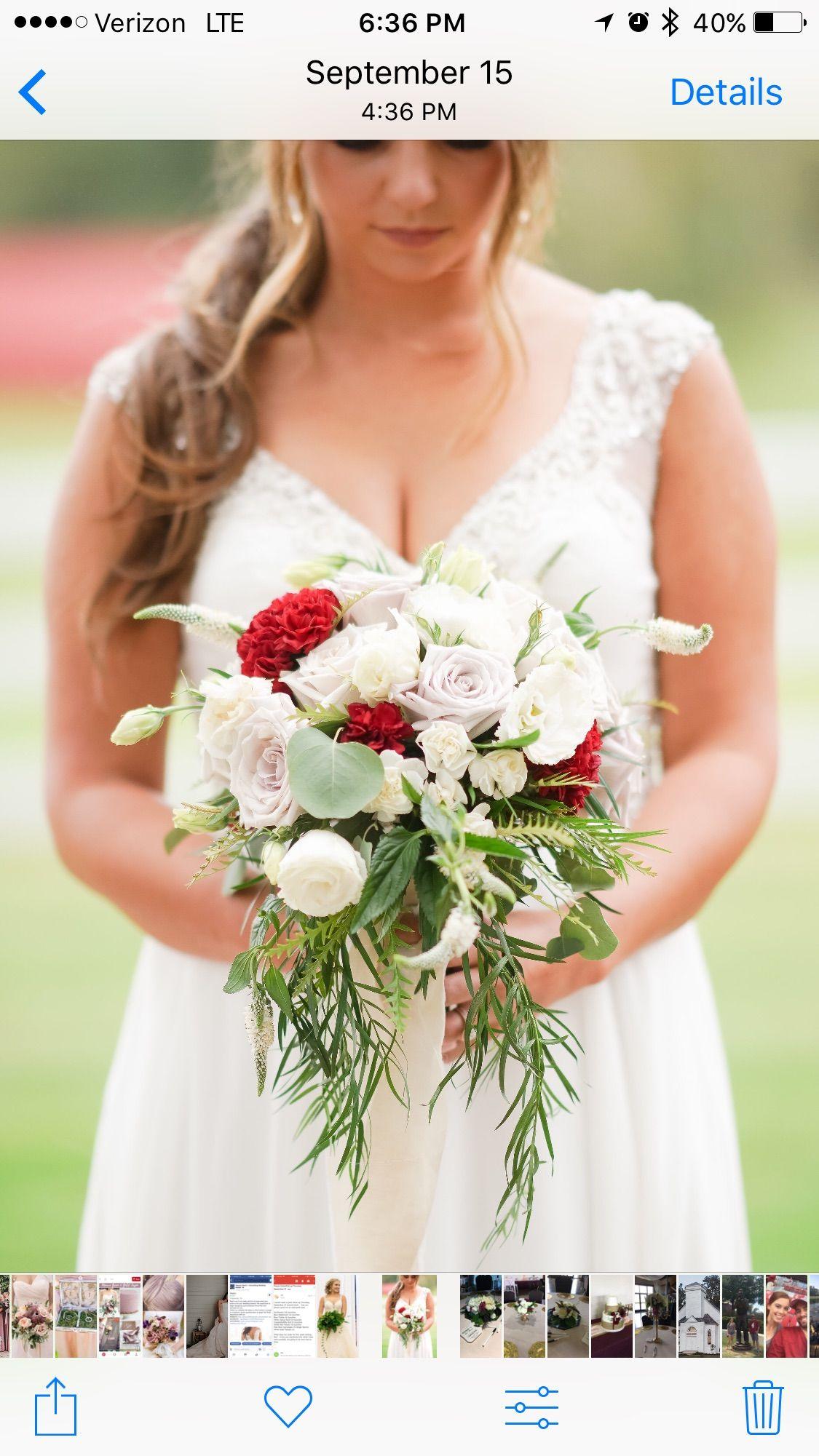 Bridal bouquet | Wedding, Bridal bouquet, Wedding bouquets