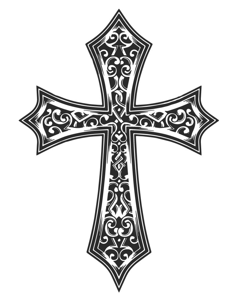 Christian cross religious symbols and their meanings by christian cross religious symbols and their meanings by mythologian buycottarizona