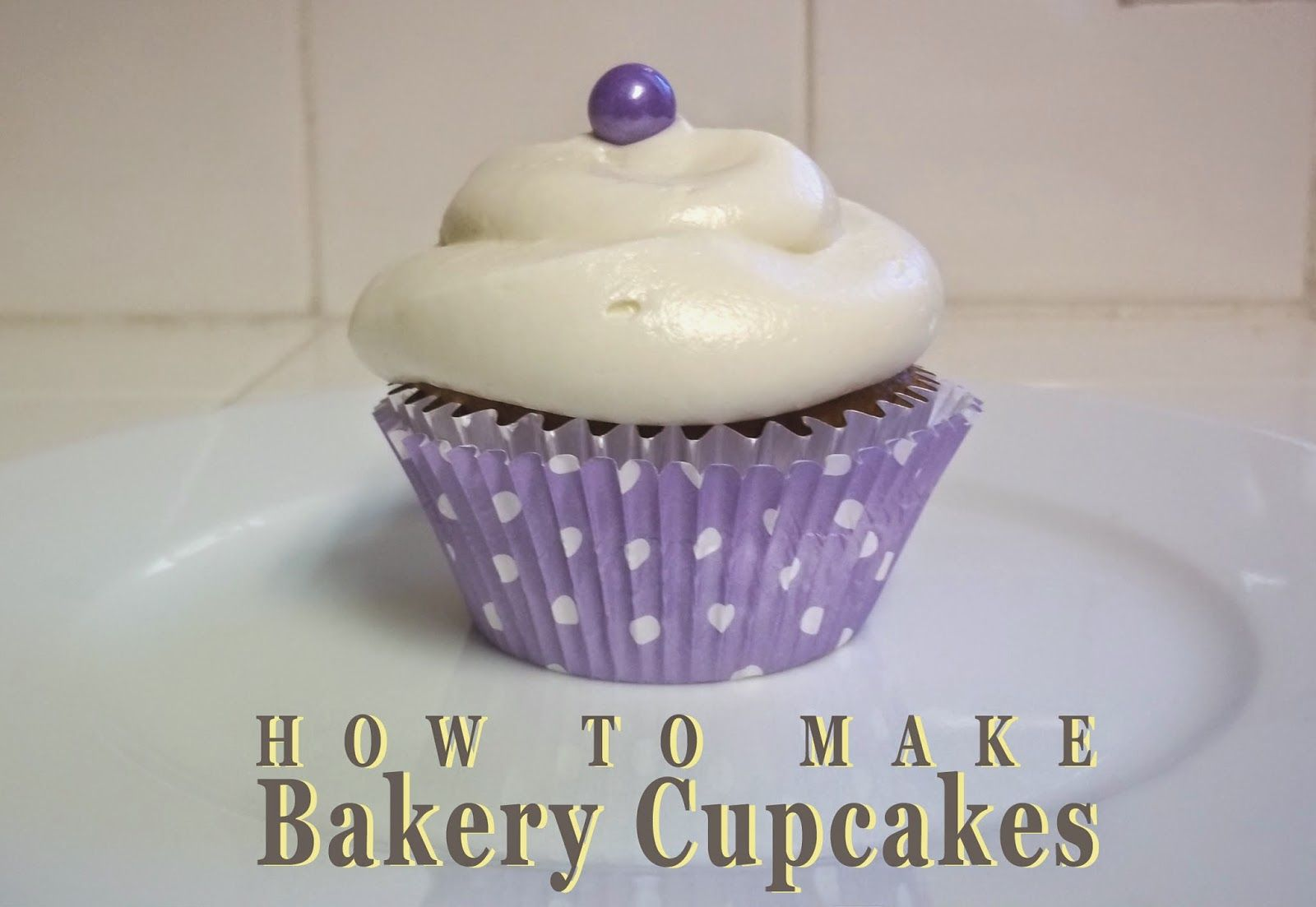 Cake Mix Recipes That Taste Like Bakery: Make A Box Cake Mix Taste Like It Came From A Bakery, And