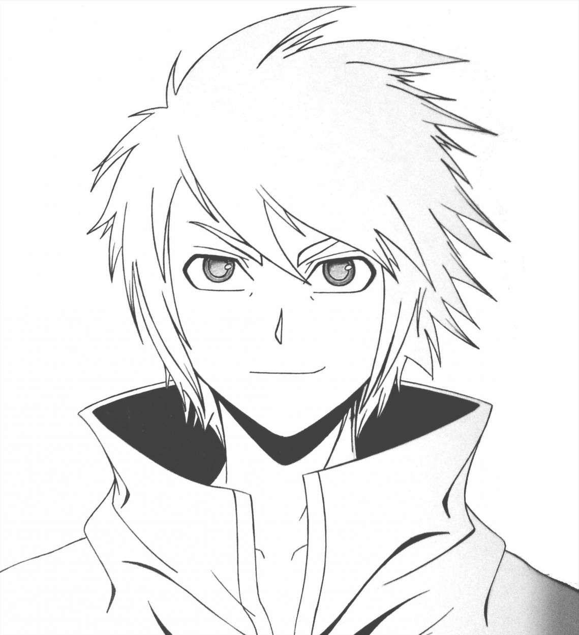 Pin On Drawing Anime Album