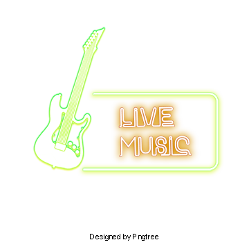 Music Bar Neon Music Bar Neon Light Png Transparent Clipart Image And Psd File For Free Download Music Logo Neon Clip Art