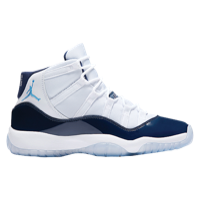 new arrivals 1c78d 9401d Jordan Retro 11 - Boys' Grade School - Basketball - Shoes ...