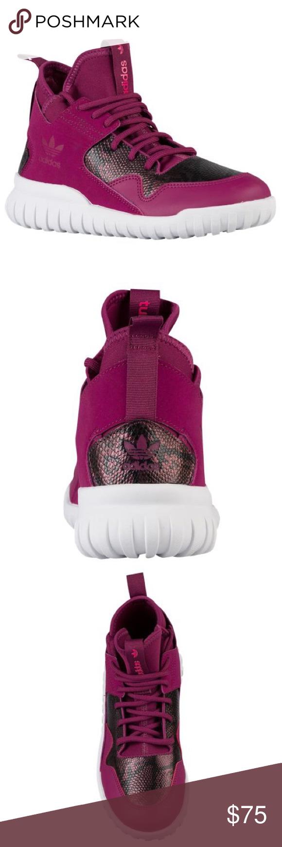 Adidas  01c933f519