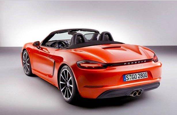2018 porsche boxster spyder price. Delighful Price 2018 Porsche Boxster Release Date Price With Porsche Boxster Spyder Price I