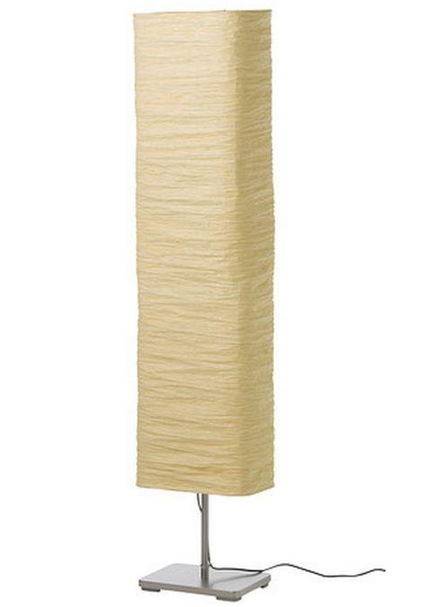 Ikea Lampe De Salon Luminaires Pinterest Ikea Floor Lamp Et