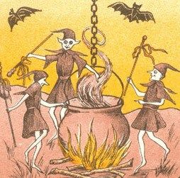 many of our halloween customs have their roots in ancient irish traditions the celts celebrated