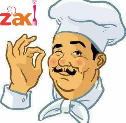 التفاعل ضعيف جدااااااااااااااااااااااااا لوسمحتوياجماعة تعليقات حضراتكم زاكي Cartoon Chef Food Clips Chef Humor