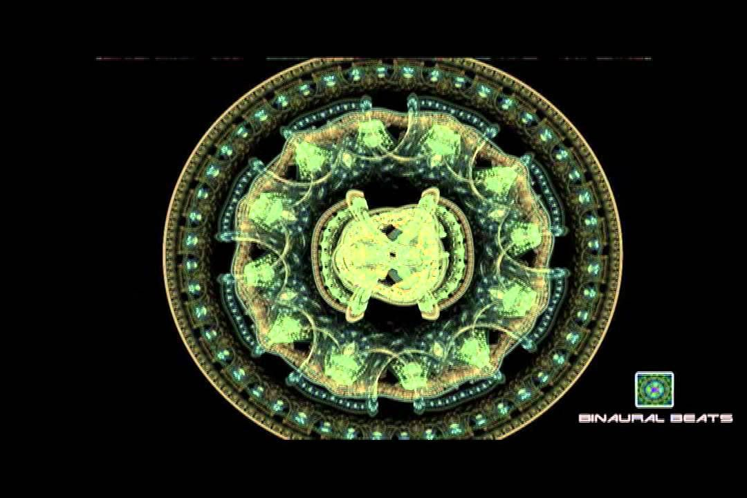 astral projection proof - by wagner alegretti we are always reflecting upon astral projections, its benefits, techniques, and consequences, but we find it important to emphasize that this phenomenon, also known as astral travel, out-of-body experience, or conscious projection, is as natural as being human, and as old as humanity - perhaps even more ancient than this.