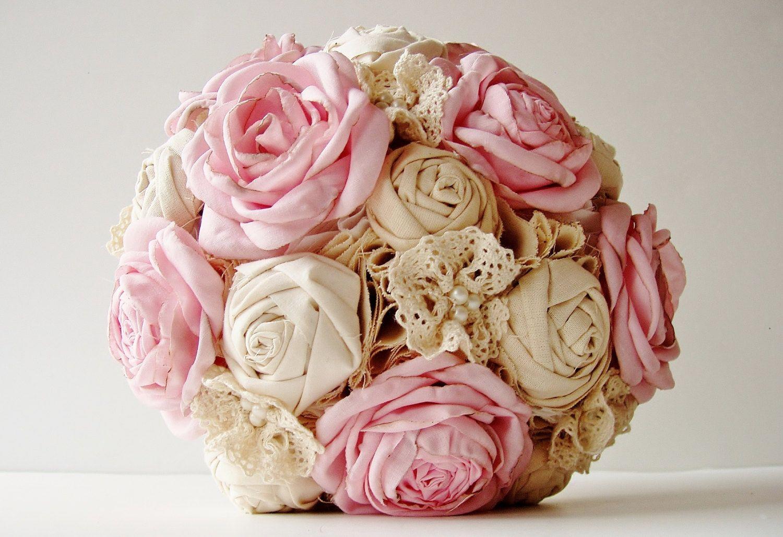 creative bouquets - Google Search | Love <3 | Pinterest | Fabric ...