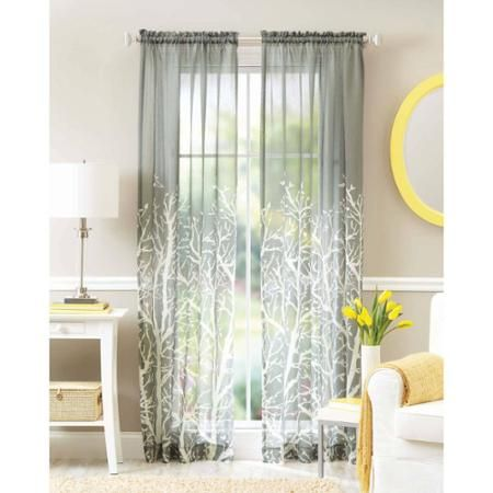 59a7e7be3b83641c76893fbeb1e51795 - Better Homes And Gardens Linen Curtains