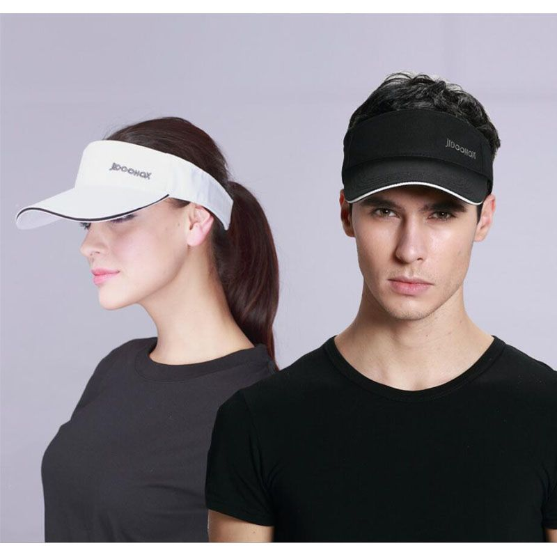 Mens Baseball Cap Breathable Mesh Design Wicking Quick Drying Cvc Material Belanja Belanja Online