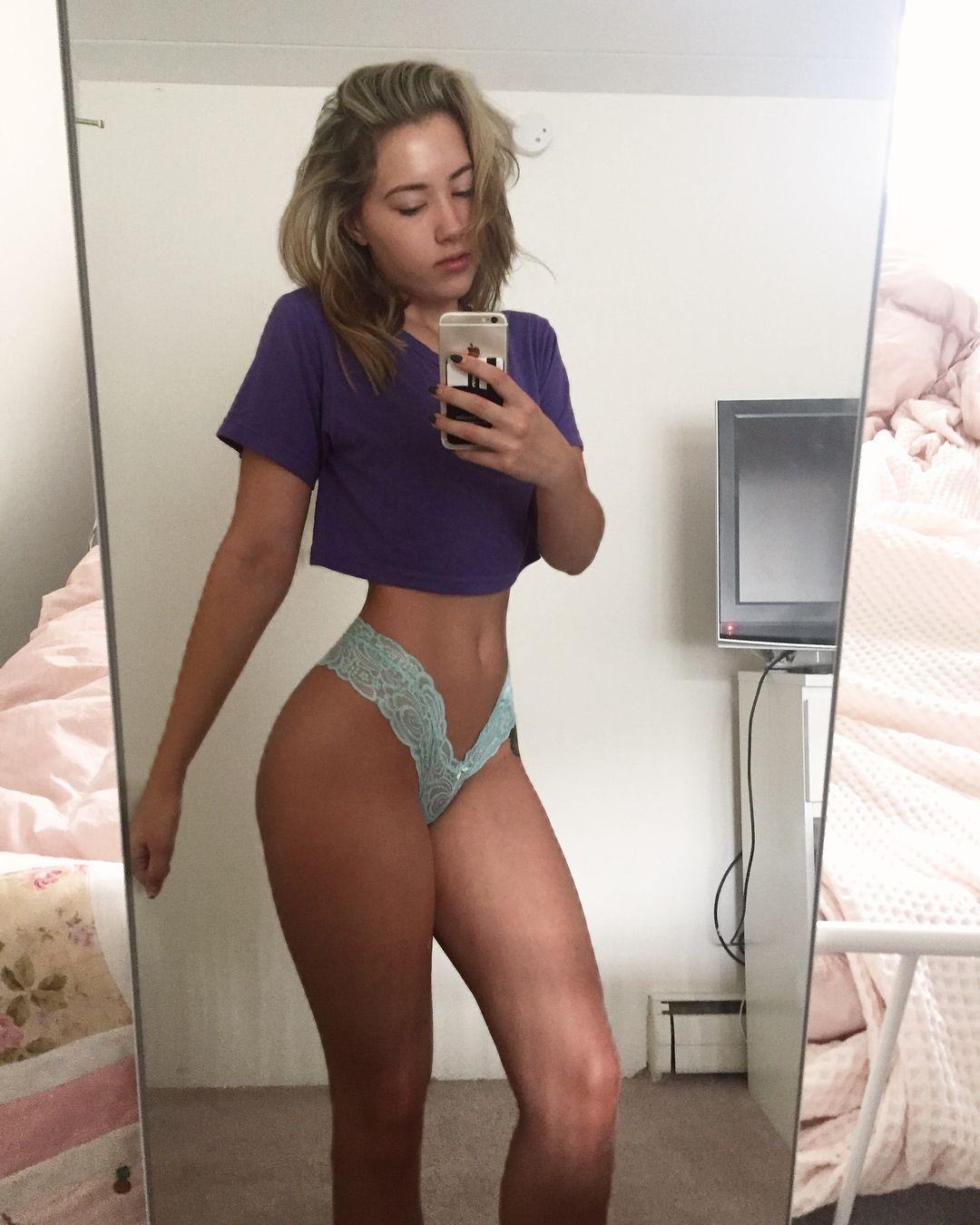 ethiopian girl porno online