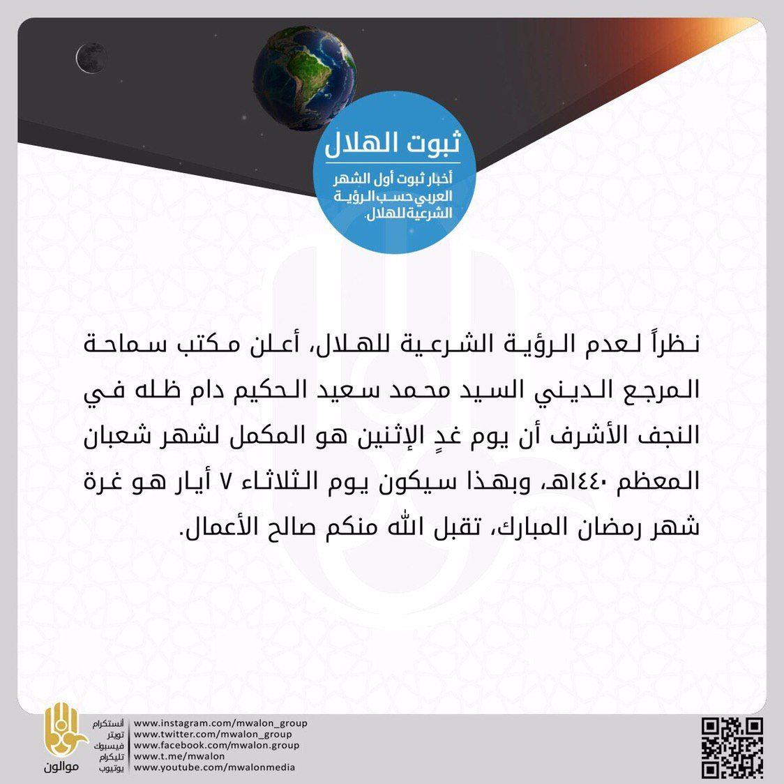 Pin By Abomohammad On أحكام ومسائل شرعية وفتاوى Ios Messenger