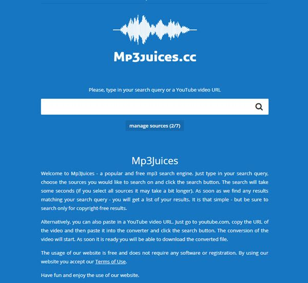 MP3Juice.cc Free Download How to Download Free Music