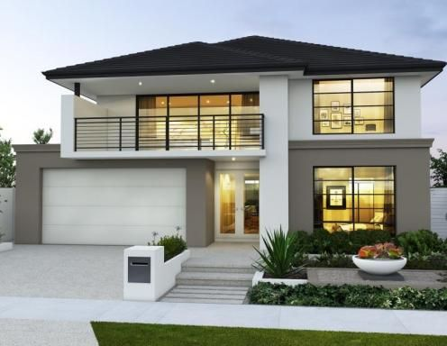 Home design search | Webb Brown-Neaves