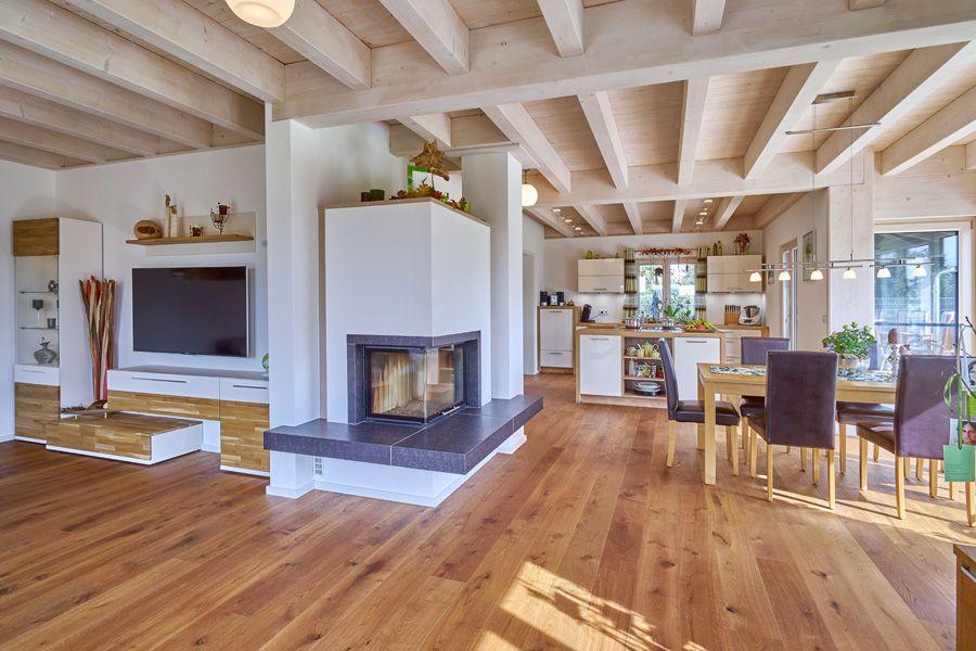 bildergebnis f r kamin holzhaus kominki pinterest pc and architecture. Black Bedroom Furniture Sets. Home Design Ideas
