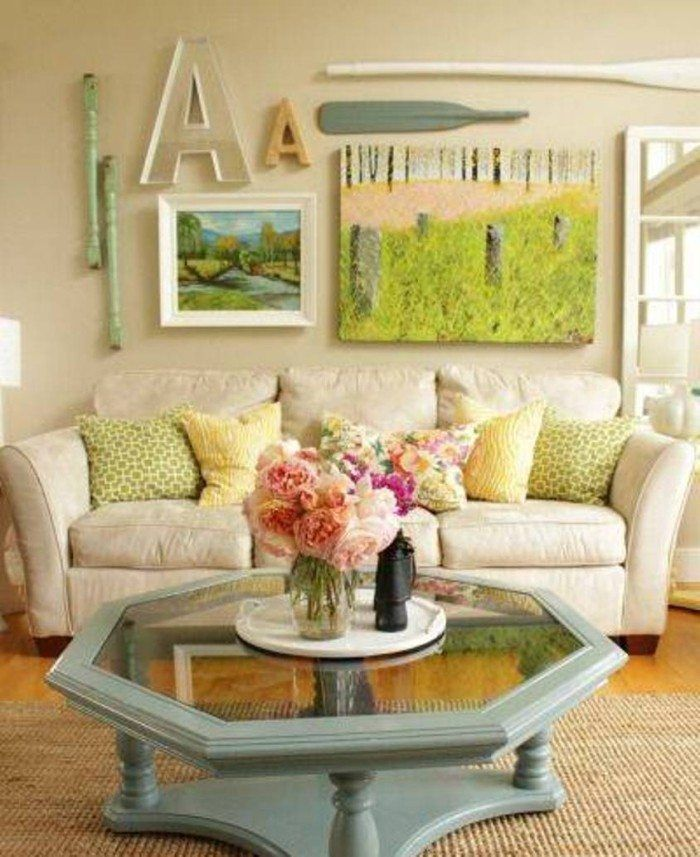 best lake home decorating gallery home design ideas getradi us - Lake Home Design Ideas