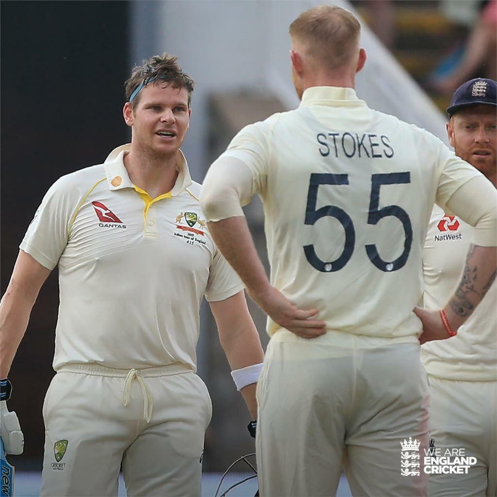 Pin By Dibyendu Chakraborty On Felicitous Cricket England Cricket Team Cricket Teams Steve Smith
