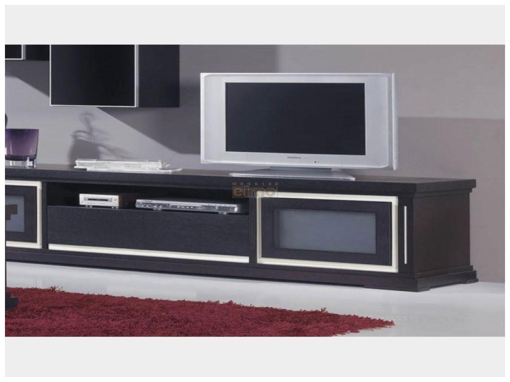 meilleur de meuble tv wenge blanc laque