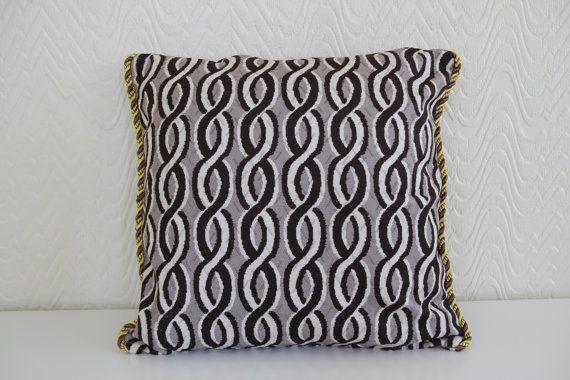 Cushion Queen Graphics Prints Cushion by CushionQueenBoutique