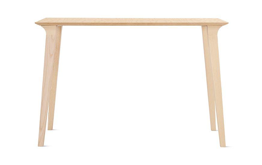 Lau Console Table Console Table Table Design Table