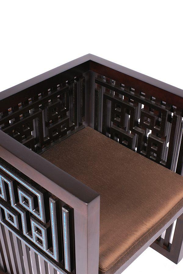 Furniture Design Abdelhamed Zain interesting furniture design abdelhamed zain princessawesome