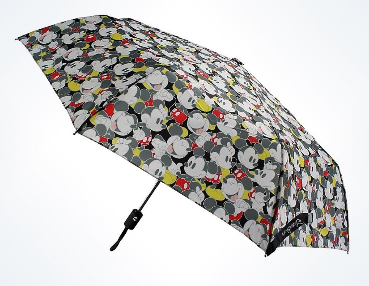 Pin On Disney Umbrellas