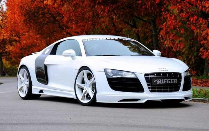 Audi t8   Autocar   Pinterest   Cars, Dream cars and Sports cars