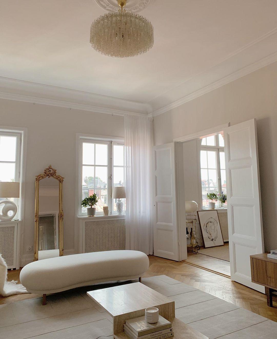 Photo of Lovisa Barkman Style, Home Decor {Blogger Style}