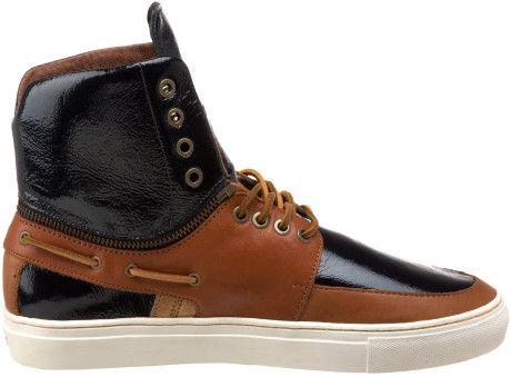 creative reaction shoes creative recreation bluebrown creative