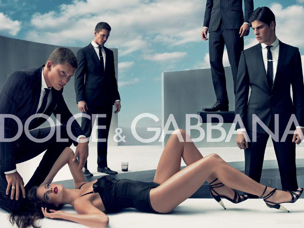 d7699b0ec72d Dolce And Gabbana Wallpaper - WallpaperSafari