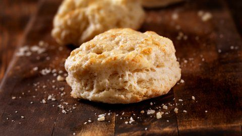 Scones Hardees Biscuit Recipe Food Network Recipes Vegan Biscuits