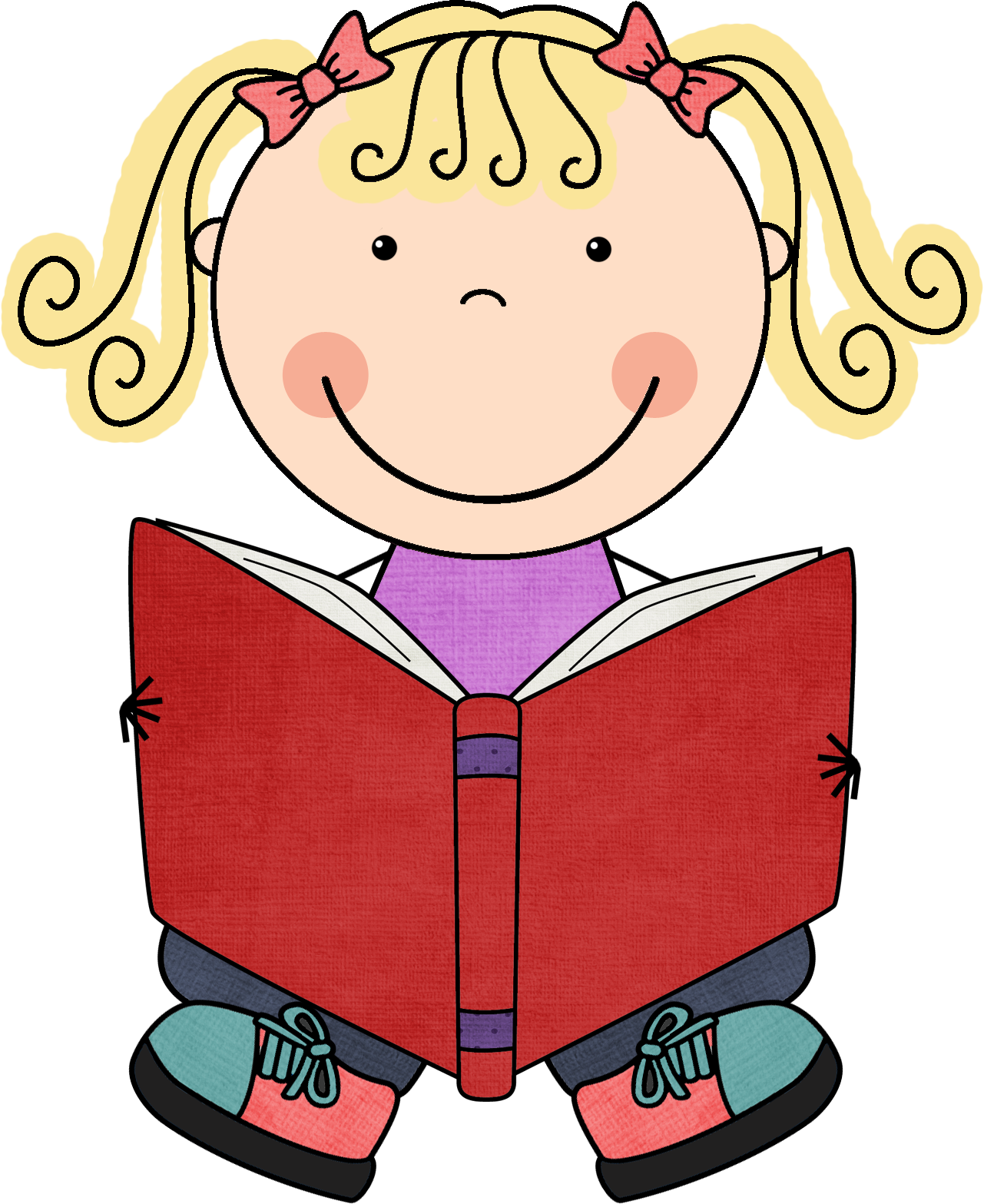the teacher organizer the book whisperer 5th grade literacy rh pinterest com au