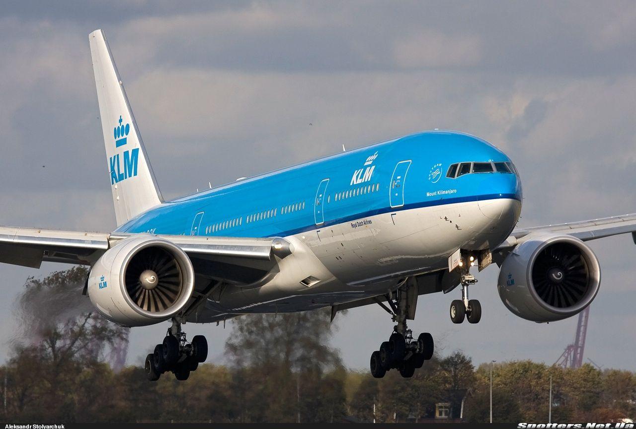 Скачать симулятор самолета 777
