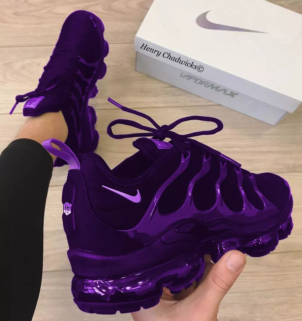 Fashion, Nice shoes, Sneakers